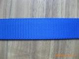 【扬名织带】加厚背包带尼龙带3.8CM/5CM平纹丙纶PP织带