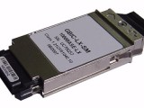 GBIC单模光模块 1.25G 850nm 550M