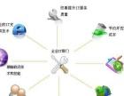 IT外包_IT外包服务_IT网络服务_网络综合布线