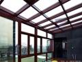 襄阳保宁门窗专业生产铝合金门窗