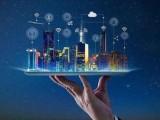 可视化技术推进智能楼宇应用