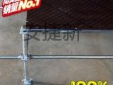 钢铁雷亚简易舞台搭建简单方便 承重800kg/平 值得选择