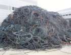 石峰区铜板回收 石峰区旧电缆回收