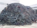 集宁区不锈钢回收 集宁区旧电缆回收