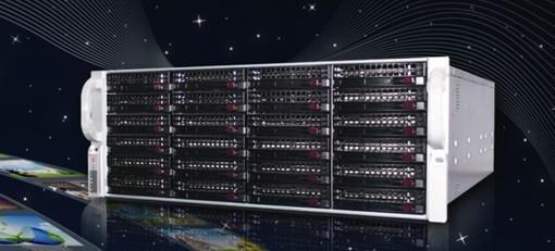 哈尔滨各种服务器出租,出售15801084680