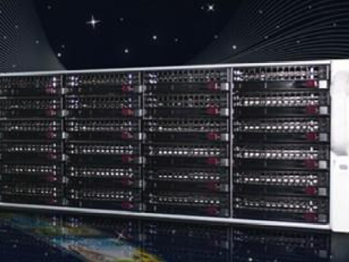 保定戴尔R330 R830 R530二手服务器出售