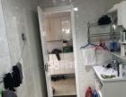 东方明都(邮电街12号) 2室2厅1卫