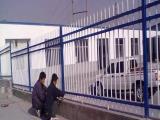 锌钢护栏-围墙锌钢护栏生产商