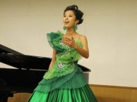 北京西城区声乐艺术培训中心