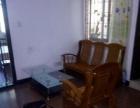 正规一房一厅,大阳台,家具电齐全