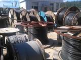 通辽电缆线回收公司电话通辽废旧电缆回收