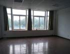 办公室 写字楼 320平米