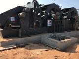 河南大型洗砂机设备 多功能设备型号齐全