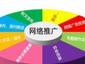 SEO网络营销推广 淘宝天猫推广培训