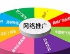 淘宝网络营销 高级网络营销推广 天猫运营