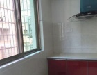 新化新县委附近 单间带空调 有独立卫生间 可以做饭