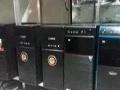 大量高价回收二手台式电脑、网吧电脑、工作室电脑