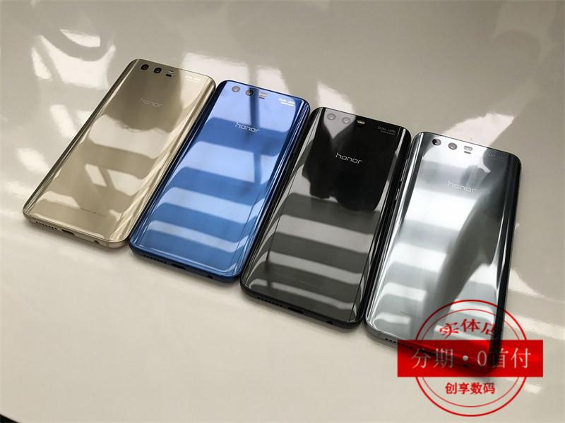 长沙手机分期体验店 所有品牌手机均可分期