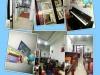 哈密房产3室1厅-33万元