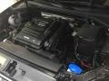 2016款 奥迪A3 Limousine 35 TFSI 领