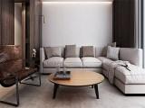 厚街室内家装设计培训学校 装修设计培训