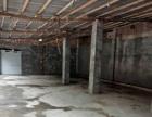 新公安局后面缫丝社区 仓库 110平米