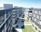 松江优质园区厂房3000平出租可环评 高颜值产证齐全