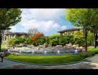 山东菏泽广场音乐喷泉制作山东菏泽喷泉厂家山东菏泽喷泉公司