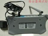 专业网络维修聚网布线安装调试路由器安装维修调试
