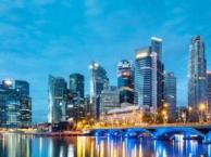 亲子游--济南包机至新加坡马来西亚6日游【高端定制新马汇—亲子游