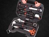 FIXMAN菲克斯曼 家用五金工具套装 礼品工具组合 维修组套