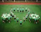哈尔滨专业拍摄星光小学班级毕业照无人机航拍微电影