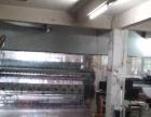 渡江津加油站斜对面二楼厂房仓库300平方低于市场价