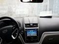 吉利 帝豪三厢 2017款 三厢百万款 1.3T 手动向上版