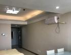 万汇南城区公寓靠近10号地铁 拎包入住 精装修