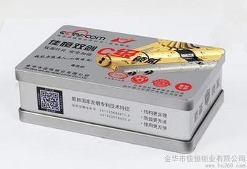 潍坊乐帮开锁电话 6663666 换锁换锁芯 6663666