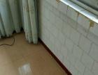 车厢厂宿舍 简装 2房 500元/月60平
