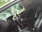 标致307-两厢2010款 1.6 手动 舒适版 长沙二手车销售