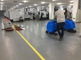 洗地机维修洗地机出租洗地机出售优尼斯厂家生产信赖