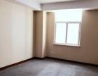 精装写字楼 317平米