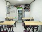 ( 创美 )市区金谷商城附近早餐烧烤店转让