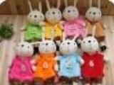 原单Metoo咪兔/米兔背包/儿童背包书包双肩包 儿童礼物 一件