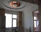 天马湖畔荣泰小区 2室2厅1卫