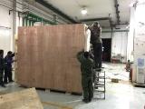 北京市上地出口木箱包装厂