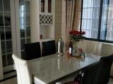 售 贵安水清木华 105平米小三居室首付11万贵安水清木华