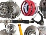 凯迪拉克CTS汽车组合开关、发动机