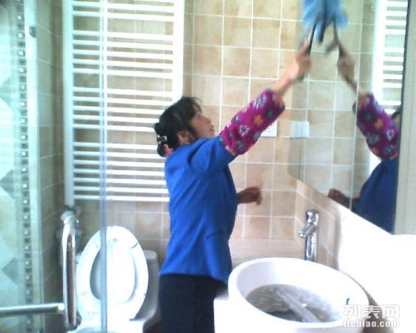 邳州专业外墙玻璃门头清洗-地毯石材专业清洗保养!