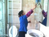 徐州较专业的保洁清洗服务公司,价格较低,满意再付款!