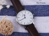给大家见识下v9厂复刻手表哪里能买哪里有,批量的话多少钱