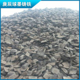 铸造生铁厂家提供 22生铁铸造生铁 山东铸造生铁